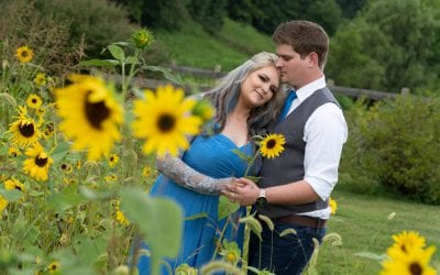 Where to Elope in Tennessee for Romance